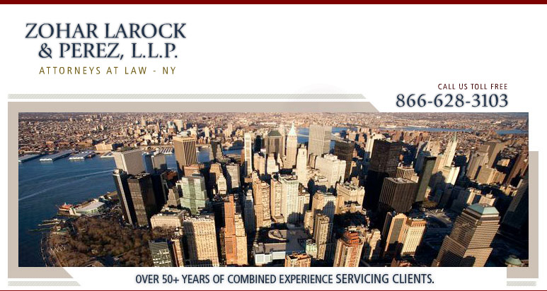Over 50+ Years of Combined Experience Servicing Clients